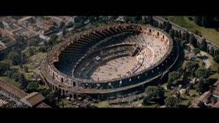 Pompeii Thumbnail