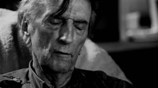 Harry Dean Stanton: Partly Fiction Thumbnail