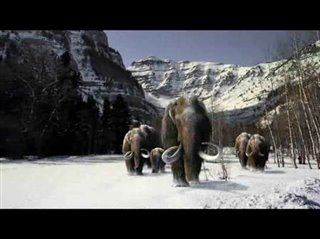 Titans of the Ice Age Thumbnail