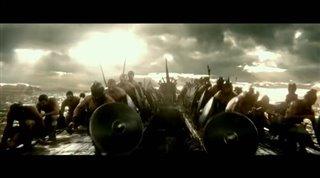 300: Rise of an Empire Thumbnail