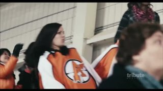 Goon movie preview video