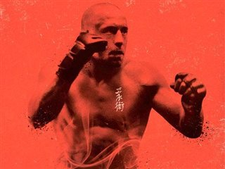Takedown: The DNA of GSP Thumbnail