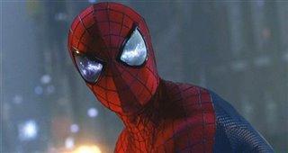 The Amazing Spider-Man 2 Thumbnail