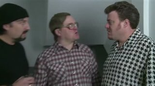 Trailer Park Boys: Don't Legalize It Thumbnail