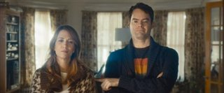 The Skeleton Twins Thumbnail