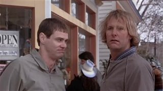 Dumb and Dumber Trailer (1994) | Movie Trailers and Videos