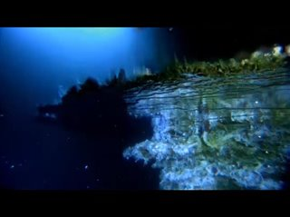 James Cameron's Deepsea Challenge 3D Thumbnail