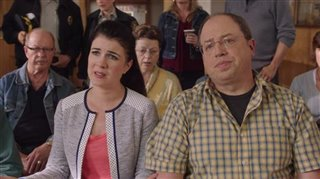Corner Gas: The Movie Thumbnail
