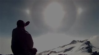 Antarctica: A Year on Ice Thumbnail