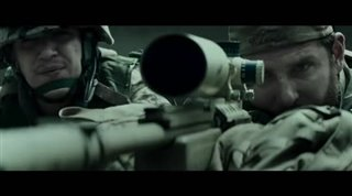 American Sniper Thumbnail