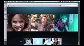 Unfriended Thumbnail