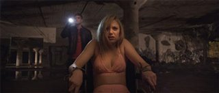 It Follows Thumbnail