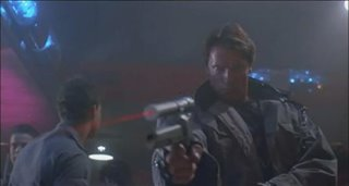 The Terminator Thumbnail