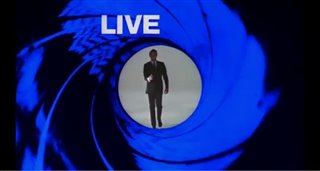 Live and Let Die Thumbnail