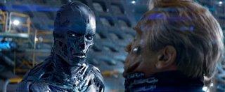 Terminator Genisys Thumbnail