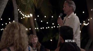 Bloodline (Netflix)