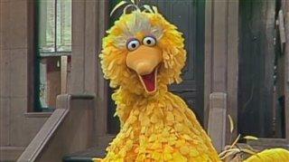 I Am Big Bird: The Caroll Spinney Story Thumbnail