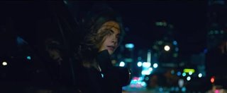 Paper Towns Thumbnail