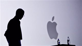 Steve Jobs: The Man in the Machine Thumbnail