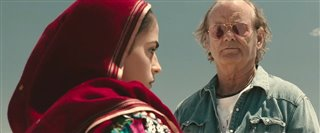 Rock the Kasbah Thumbnail