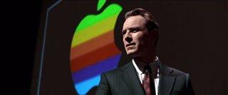 Steve Jobs Thumbnail