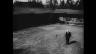 Psycho (1960) Thumbnail