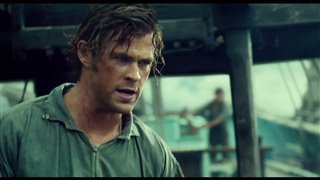 In the Heart of the Sea Thumbnail