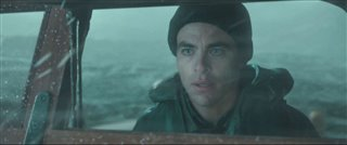 The Finest Hours Thumbnail