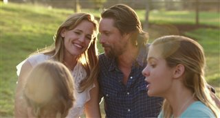 Miracles From Heaven Thumbnail