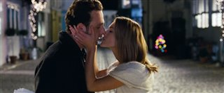 Love Actually Thumbnail