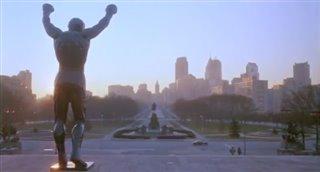 Rocky V Thumbnail