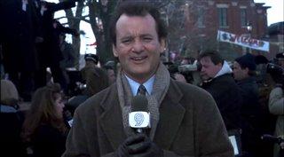 Groundhog Day Thumbnail