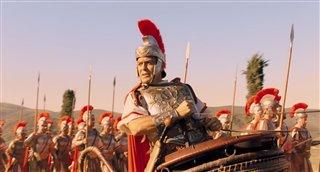 Hail, Caesar! Thumbnail