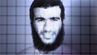 Guantanamo's Child: Omar Khadr Thumbnail