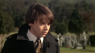 Harold and Maude Thumbnail