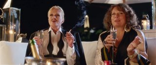 Absolutely Fabulous: The Movie Thumbnail