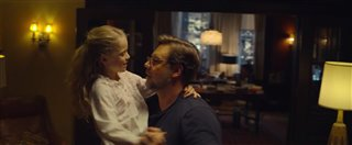 Fathers & Daughters Thumbnail