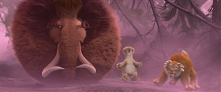 Ice Age: Collision Course Thumbnail