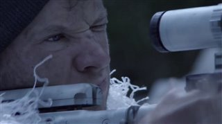 Sniper: Ghost Shooter Thumbnail