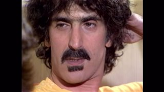 Eat That Question: Frank Zappa in His Own Words Thumbnail