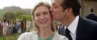 Bridget Jones's Baby Thumbnail