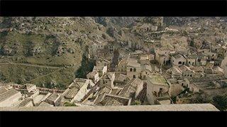 Ben-Hur featurette - Cinecitta video