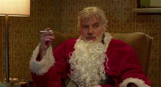 Bad Santa 2 Thumbnail