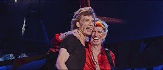 The Rolling Stones: Havana Moon Thumbnail