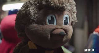 Mascots (Netflix) Thumbnail