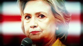 Hillary's America: The Secret History of the Democratic Party Thumbnail