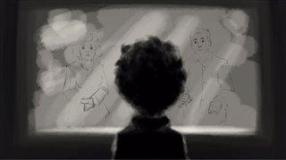 Life, Animated Thumbnail
