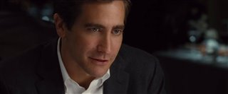 Nocturnal Animals Thumbnail