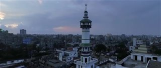 Aynabaji Thumbnail
