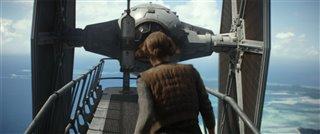 Rogue One: A Star Wars Story Thumbnail